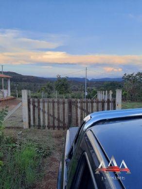 Rural à venda, Zona Rural, Chapada dos Guimarães