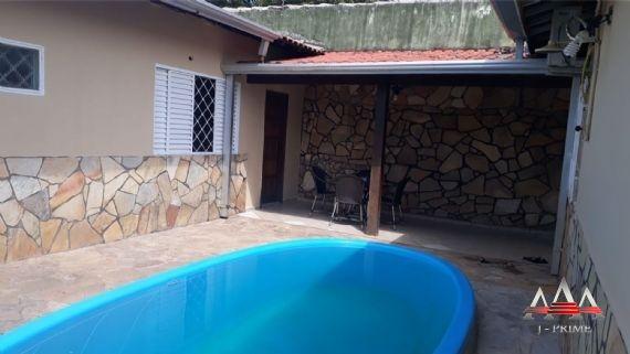 Casa à venda, Jardim Europa, Cuiabá