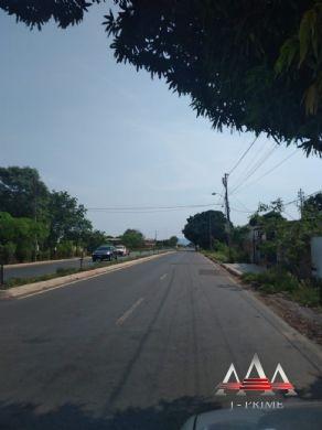 Terreno à venda, Nova Esperança I, Cuiabá
